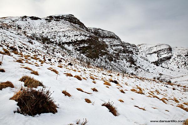 Craig Cerrig-gleisiad (Canon EOS 5D)