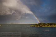Roundstone Bay